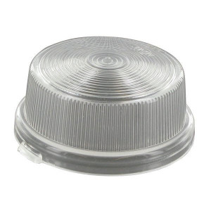 Lampglas Jokon - 191027000 | 135008000 | Helder