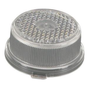 Lampglas Jokon - 191028000 | 111003000 | Helder