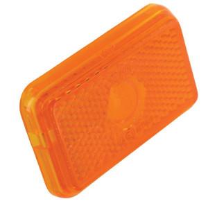 Jokon Lampglas SMLR130 - 191079000 | 121004001 | Oranje