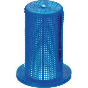 TeeJet Dopfilter 50 mesh gentiaanblauw - 1984550PP