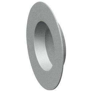 Doyma Kap DN100 Curaflex® - 199070110000 | Kunststof | 162 mm | Mantelbuis DN 100 | 20 mm