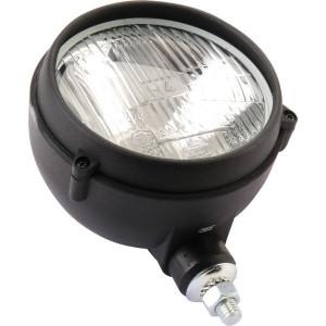 Hella Koplamp - 1A3996002161 | dimgrootposition licht | links / rechts | 12/24 V | Opbouw | 132 mm | 192 mm | 115 mm | 144 mm | E12 20001, E12 20002 | 144 mm | E12 20001/ E12 20002