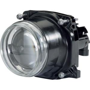 Hella Werklamp cabinedak - 1AL009998001 | G334900160020 | 55 W | 108,3 mm | E1 2484/ ECE/SAE