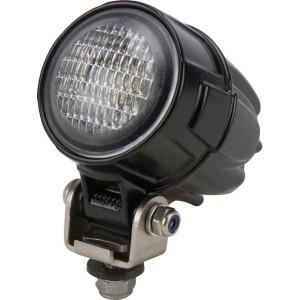 Hella Werklamp module 50, LED - 1G0995050001 | 700 lm | 12/24/9-->50 V | 9-33 V | 15 W | Voorveldverlichting | Aanbouw staand | IP 6K9K / IP 6K8 IP | Deutsch | ECE R10 | ADR/GGVS/ ECE | IP 6K8/ IP 6K9K
