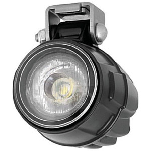 Hella Werklamp module 50, LED - 1G0995050011 | 700 lm | 12/24/9-->50 V | 9-33 V | 15 W | Voorveldverlichting | Aanbouw hangend | IP 6K9K / IP 6K8 IP | Deutsch | ECE R10 | ADR/GGVS/ ECE | IP 6K8/ IP 6K9K