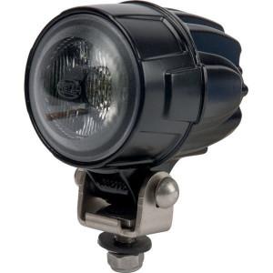 Hella Werklamp module 50, LED - 1G0995050021 | 700 lm | 12/24/9-->50 V | 9-33 V | 15 W | Verreikende verlichting | Aanbouw hangend | IP 6K9K / IP 6K8 IP | Deutsch | ECE R10 | ADR/GGVS/ ECE | IP 6K8/ IP 6K9K