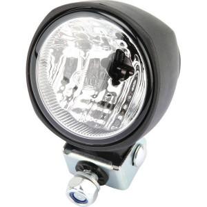 Hella Werklamp Modul 70 H3 - 1G0996176002 | 12/24 V | 55/70 W | Aanbouw staand