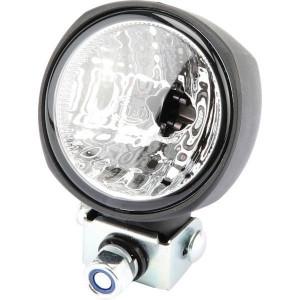 Hella Werklamp Modul 70 H3 - 1G0996176112 | 55/70 W | Aanbouw hangend | 12/24 V | IP5K4K