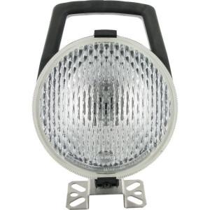 Hella Werklamp rond H3 - 1G4004480001   1328046C1   55/70 W   Voorveldverlichting   Aanbouw staand   153 mm   IP5K4K   153 mm   12/24 V