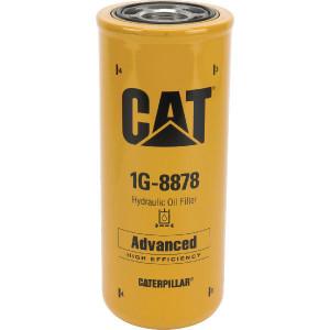 Hydrauliekfilter Caterpillar - 1G8878