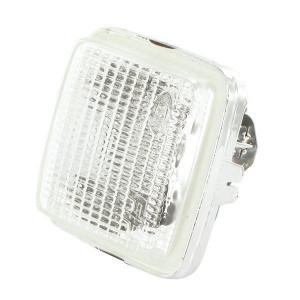 Hella Lampunit Ultra Beam - 1GA998525001 | 12/24 V