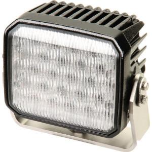 Hella Werklamp Power Beam - 1GB996194001 | 4.500 lm | 70 W | 9-33 V | Voorveldverlichting | Aanbouw staand / hangend