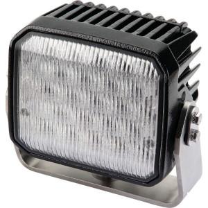 Hella Werklamp Power Beam LED - 1GB996194011 | 4.500 lm | 12/24 V | 70 W | 9-33 V | Voorveldverlichting | Aanbouw staand / hangend | 200 mm
