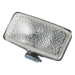 Hella Werklamp Torero 5700 H3 - 1GD003690287 | 55 W