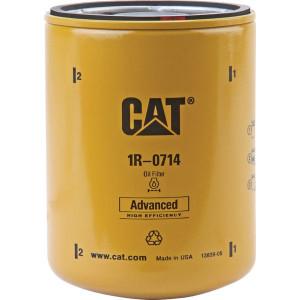 Oliefilter Caterpillar - 1R0714