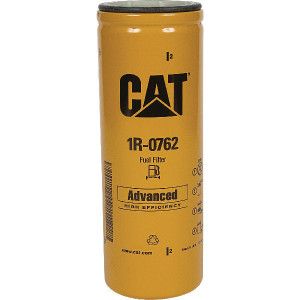 Brandstoffilter Caterpillar - 1R0762