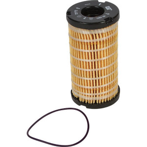 Oliefilter Caterpillar - 1R1801 | Tot motornr. CRX4710