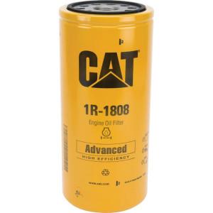 Oliefilter Caterpillar - 1R1808