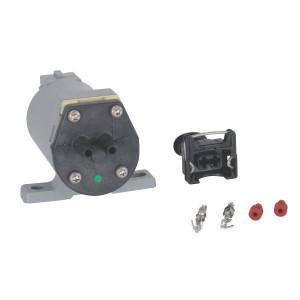 Doga Ruitensproeierpomp type B 12V - 20000062000 | met stekverbinding | pomp: 20L