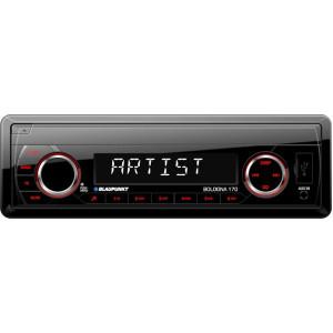 Radio Bologna 170 Blaupunkt - 2001017123473 | 50x178x97 mm