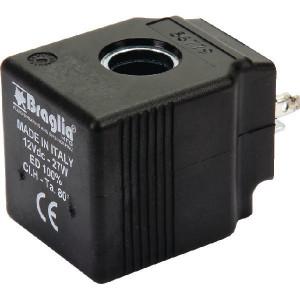 Braglia Spoel 520 12VDC 27W - 2001091
