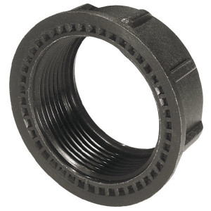 "Arag Wartelmoer 1/2"" lang - 2002024 | 28,5 mm | 19 mm | 1/2"" Inch BSP | 12,5 mm"