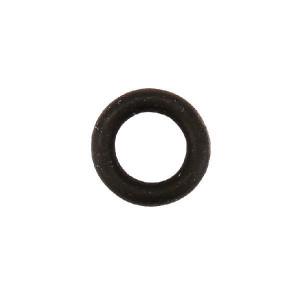 Braglia O-ring 5,28x1,78 Viton - 20060271