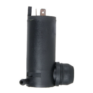 Doga Ruitenwisserpomp type A 24 V - 20100523000 | voor 2-pol AMP-steker