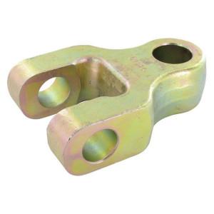 Walterscheid Gaffelkop 32mm 37,3mm - 202023 | Cat. 3 120 mm | 110 mm | 35 mm | 37,3 mm | 56.1 mm