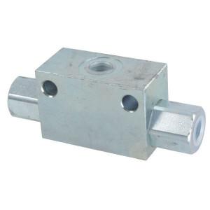 Walterscheid Wisselventiel voor HGST - 202997 | 105 mm