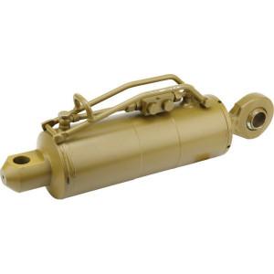 Walterscheid Hydraulische topstang - 205130 | 135 mm | 223 mm | 3/8 BSP | 559 782 mm | 120 mm