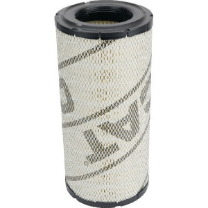 Luchtfilter buiten Caterpillar - 2065234