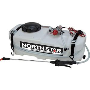 North Star Spuit compl., 37,5l, NorthStar - 20771022   2.75 bar   37,5 l   28.8 Inch   11.4 Inch   73,15 cm   12.9 Inch   28.956 cm   32,766 cm   5,44 kg