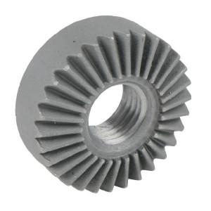 Braun Tandschijf - 208011