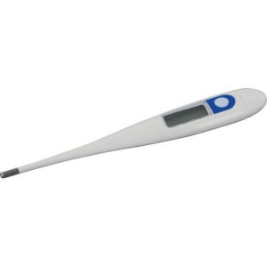 Kerbl Koortsthermometer elektr. - 21124