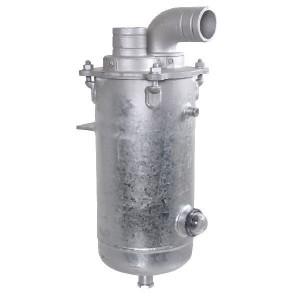 Battioni Pagani Syphon 5000-10000 L/min B.P. - 213D | 5000-10000 l/min | 13 mm | 372 mm | 695 mm | 205 mm | 660 mm | 35,6 kg