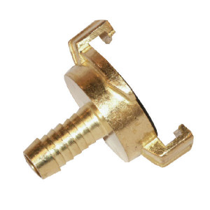 "Slangpilaar 1 1/2"" GK - 217154 