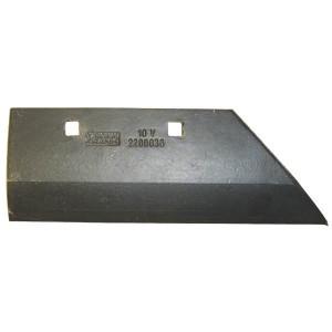 Voorschaar 10V L. - 2200036Z