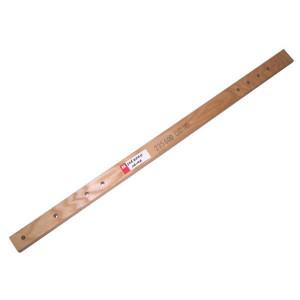 Drijfstanghout - 225600010110 | 790 mm