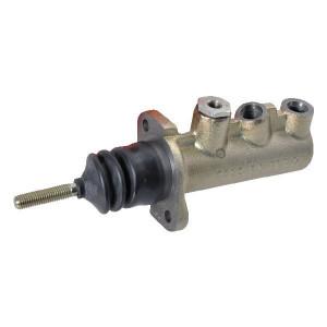 Case IH Hoofdremcilinder - 226301A1