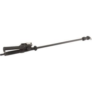 TeeJet Spuitlans 380 mm - 22670PP15406 | 380 mm | 3/8 Inch