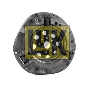 LuK Drukgroep dubbel KGA3 - 230002610 | 250 / 300 mm | Massey Ferguson