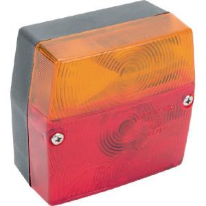 Aspöck Achterlamp Minipoint l/r - 230300037