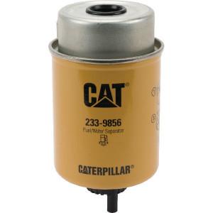 Brandstoffilter Caterpillar - 2339856