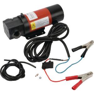 Pressol Dieselpomp 24 V 35 l/m - 23405 | 35 l/min