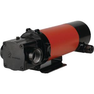 Pressol Dieseloliepomp 24V-60 l/m - 23407