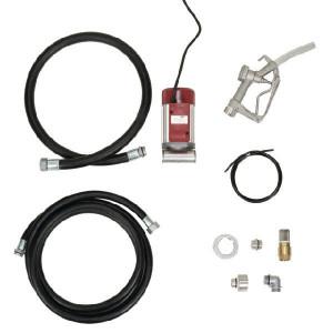 Pressol Dieselpomp 60 l/min - 23510350