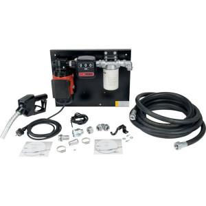 Pressol Dieselpomp 60l/min - 23510447
