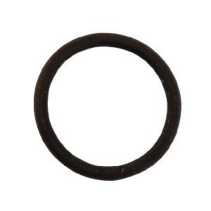 Braglia O-ring 14x1,78 Viton - 2360236