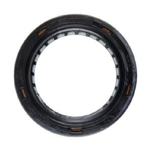 Oliekeerring Kohler - 2403219S